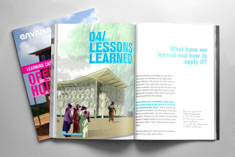 Learning-case-1-OSHouse