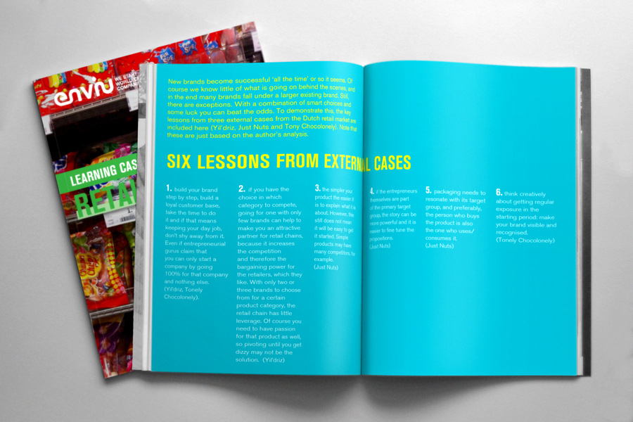 Learning-case-2-Retailjungle
