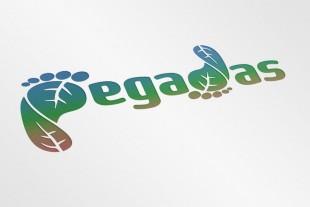 pegadas_logo