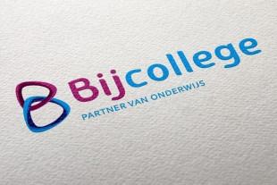 Bijcollege_logo