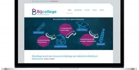 bijcollege-mockup-web