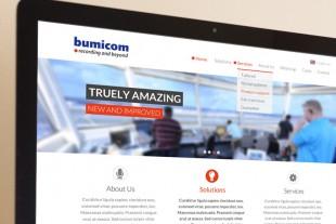 Bumicom_iMac_Mockupjpg