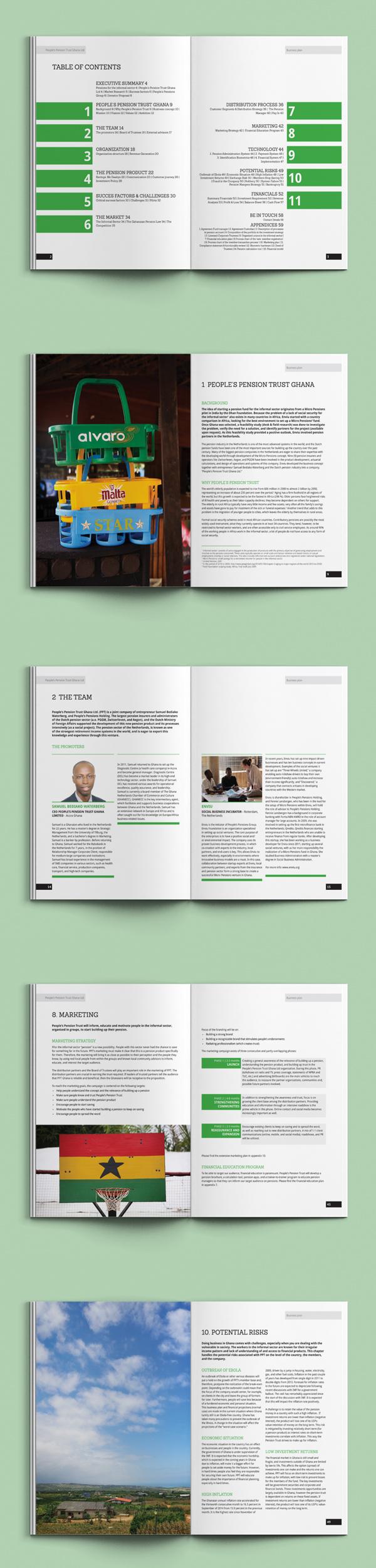 Businessplan_pptg