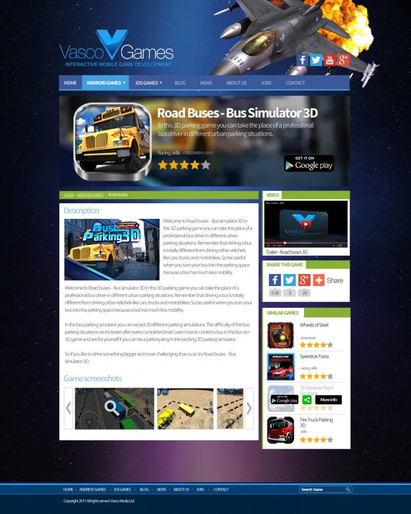 VascoGames_Gamedetail_1601
