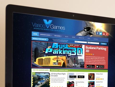 VascoGames_screenshot