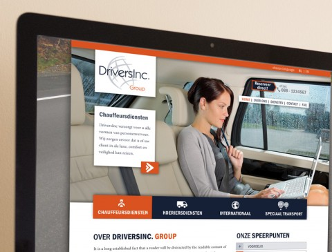 driversinc_screen