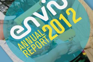 jaarverslag-enviu